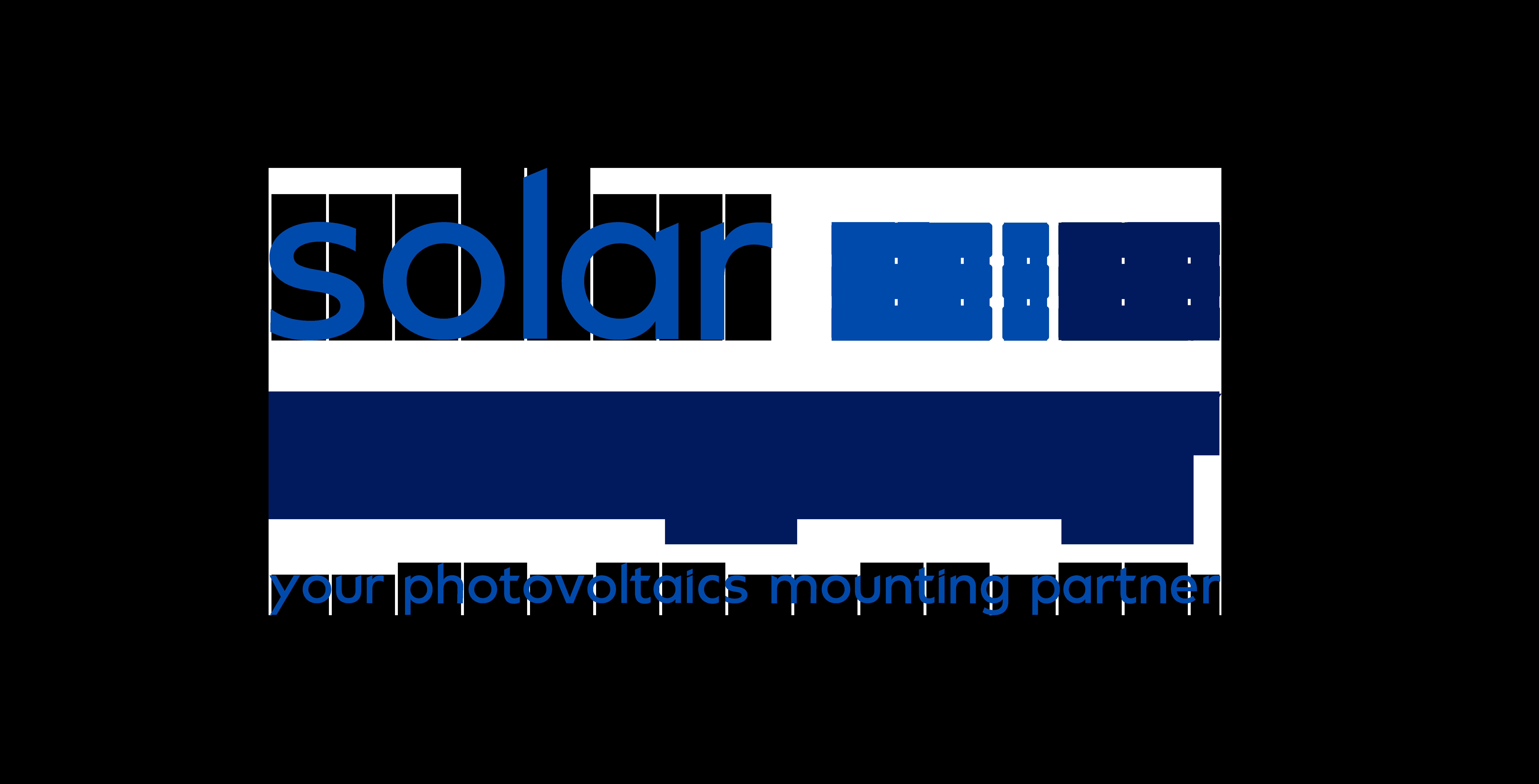 Solarcompany